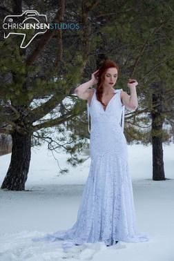 Anna_Lang_Bridal_Models_Chris_Jensen_Studios_Winnipeg_Wedding_Photography (194)