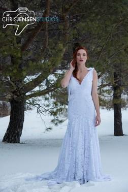 Anna_Lang_Bridal_Models_Chris_Jensen_Studios_Winnipeg_Wedding_Photography (197)