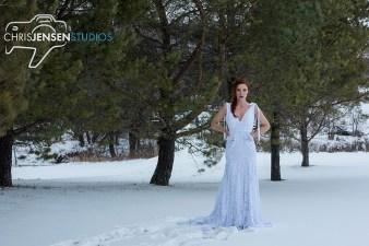 Anna_Lang_Bridal_Models_Chris_Jensen_Studios_Winnipeg_Wedding_Photography (206)