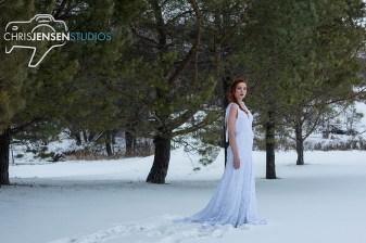 Anna_Lang_Bridal_Models_Chris_Jensen_Studios_Winnipeg_Wedding_Photography (207)
