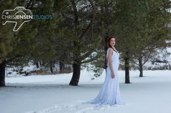 Anna_Lang_Bridal_Models_Chris_Jensen_Studios_Winnipeg_Wedding_Photography (208)