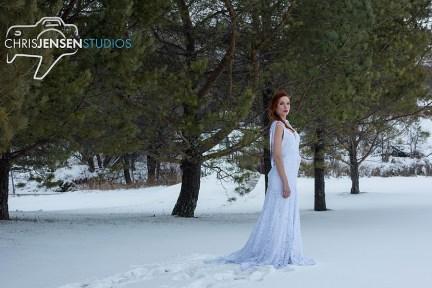 Anna_Lang_Bridal_Models_Chris_Jensen_Studios_Winnipeg_Wedding_Photography (209)