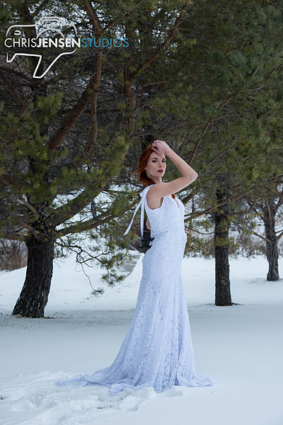 Anna_Lang_Bridal_Models_Chris_Jensen_Studios_Winnipeg_Wedding_Photography (212)