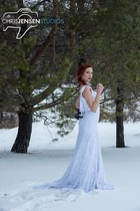 Anna_Lang_Bridal_Models_Chris_Jensen_Studios_Winnipeg_Wedding_Photography (217)
