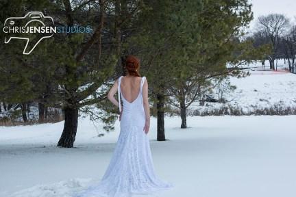 Anna_Lang_Bridal_Models_Chris_Jensen_Studios_Winnipeg_Wedding_Photography (218)