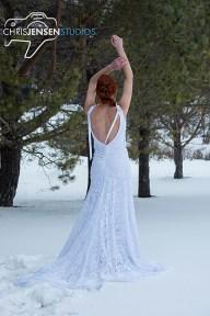 Anna_Lang_Bridal_Models_Chris_Jensen_Studios_Winnipeg_Wedding_Photography (219)