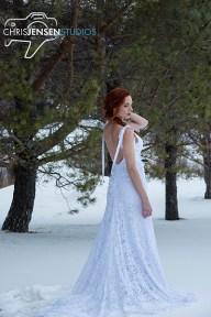 Anna_Lang_Bridal_Models_Chris_Jensen_Studios_Winnipeg_Wedding_Photography (220)