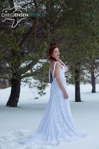 Anna_Lang_Bridal_Models_Chris_Jensen_Studios_Winnipeg_Wedding_Photography (222)