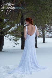 Anna_Lang_Bridal_Models_Chris_Jensen_Studios_Winnipeg_Wedding_Photography (224)