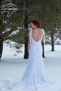 Anna_Lang_Bridal_Models_Chris_Jensen_Studios_Winnipeg_Wedding_Photography (225)