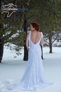 Anna_Lang_Bridal_Models_Chris_Jensen_Studios_Winnipeg_Wedding_Photography (226)