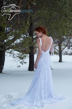 Anna_Lang_Bridal_Models_Chris_Jensen_Studios_Winnipeg_Wedding_Photography (230)
