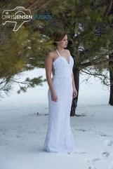 Anna_Lang_Bridal_Models_Chris_Jensen_Studios_Winnipeg_Wedding_Photography (233)