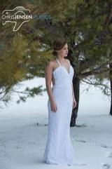 Anna_Lang_Bridal_Models_Chris_Jensen_Studios_Winnipeg_Wedding_Photography (234)