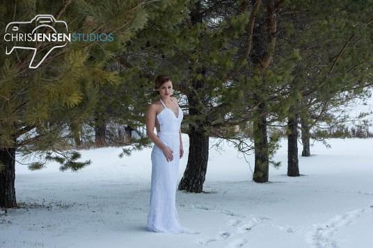 Anna_Lang_Bridal_Models_Chris_Jensen_Studios_Winnipeg_Wedding_Photography (238)