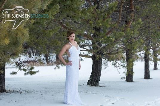 Anna_Lang_Bridal_Models_Chris_Jensen_Studios_Winnipeg_Wedding_Photography (240)