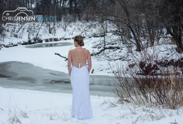 Anna_Lang_Bridal_Models_Chris_Jensen_Studios_Winnipeg_Wedding_Photography (243)