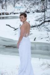 Anna_Lang_Bridal_Models_Chris_Jensen_Studios_Winnipeg_Wedding_Photography (245)