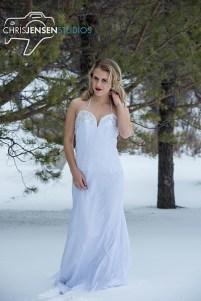 Anna_Lang_Bridal_Models_Chris_Jensen_Studios_Winnipeg_Wedding_Photography (25)