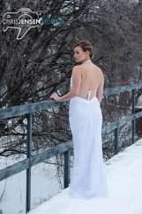 Anna_Lang_Bridal_Models_Chris_Jensen_Studios_Winnipeg_Wedding_Photography (258)