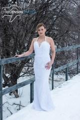 Anna_Lang_Bridal_Models_Chris_Jensen_Studios_Winnipeg_Wedding_Photography (260)