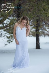 Anna_Lang_Bridal_Models_Chris_Jensen_Studios_Winnipeg_Wedding_Photography (26)