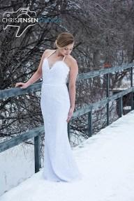 Anna_Lang_Bridal_Models_Chris_Jensen_Studios_Winnipeg_Wedding_Photography (265)