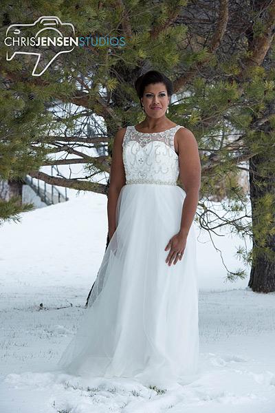 Anna_Lang_Bridal_Models_Chris_Jensen_Studios_Winnipeg_Wedding_Photography (266)