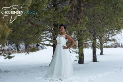 Anna_Lang_Bridal_Models_Chris_Jensen_Studios_Winnipeg_Wedding_Photography (268)