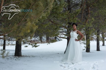 Anna_Lang_Bridal_Models_Chris_Jensen_Studios_Winnipeg_Wedding_Photography (269)