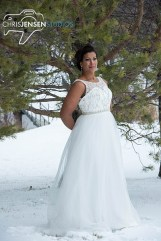 Anna_Lang_Bridal_Models_Chris_Jensen_Studios_Winnipeg_Wedding_Photography (271)