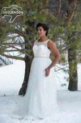Anna_Lang_Bridal_Models_Chris_Jensen_Studios_Winnipeg_Wedding_Photography (274)