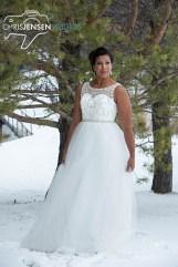 Anna_Lang_Bridal_Models_Chris_Jensen_Studios_Winnipeg_Wedding_Photography (279)