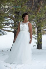 Anna_Lang_Bridal_Models_Chris_Jensen_Studios_Winnipeg_Wedding_Photography (281)