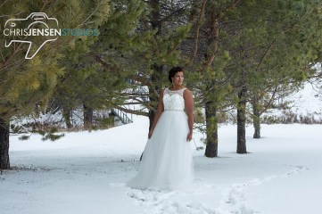 Anna_Lang_Bridal_Models_Chris_Jensen_Studios_Winnipeg_Wedding_Photography (282)