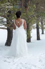 Anna_Lang_Bridal_Models_Chris_Jensen_Studios_Winnipeg_Wedding_Photography (283)
