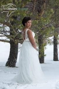Anna_Lang_Bridal_Models_Chris_Jensen_Studios_Winnipeg_Wedding_Photography (288)