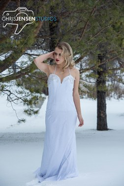 Anna_Lang_Bridal_Models_Chris_Jensen_Studios_Winnipeg_Wedding_Photography (29)
