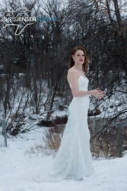 Anna_Lang_Bridal_Models_Chris_Jensen_Studios_Winnipeg_Wedding_Photography (294)