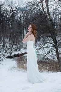Anna_Lang_Bridal_Models_Chris_Jensen_Studios_Winnipeg_Wedding_Photography (298)