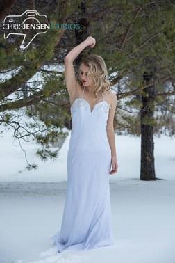 Anna_Lang_Bridal_Models_Chris_Jensen_Studios_Winnipeg_Wedding_Photography (30)
