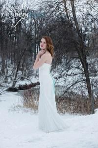 Anna_Lang_Bridal_Models_Chris_Jensen_Studios_Winnipeg_Wedding_Photography (301)
