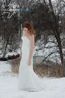 Anna_Lang_Bridal_Models_Chris_Jensen_Studios_Winnipeg_Wedding_Photography (305)