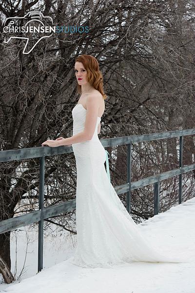 Anna_Lang_Bridal_Models_Chris_Jensen_Studios_Winnipeg_Wedding_Photography (309)