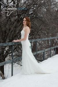 Anna_Lang_Bridal_Models_Chris_Jensen_Studios_Winnipeg_Wedding_Photography (310)