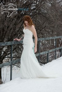 Anna_Lang_Bridal_Models_Chris_Jensen_Studios_Winnipeg_Wedding_Photography (311)