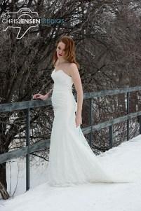 Anna_Lang_Bridal_Models_Chris_Jensen_Studios_Winnipeg_Wedding_Photography (313)