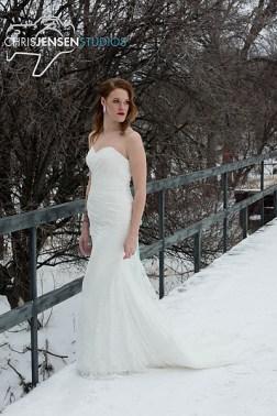 Anna_Lang_Bridal_Models_Chris_Jensen_Studios_Winnipeg_Wedding_Photography (317)