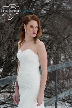 Anna_Lang_Bridal_Models_Chris_Jensen_Studios_Winnipeg_Wedding_Photography (318)
