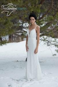 Anna_Lang_Bridal_Models_Chris_Jensen_Studios_Winnipeg_Wedding_Photography (321)